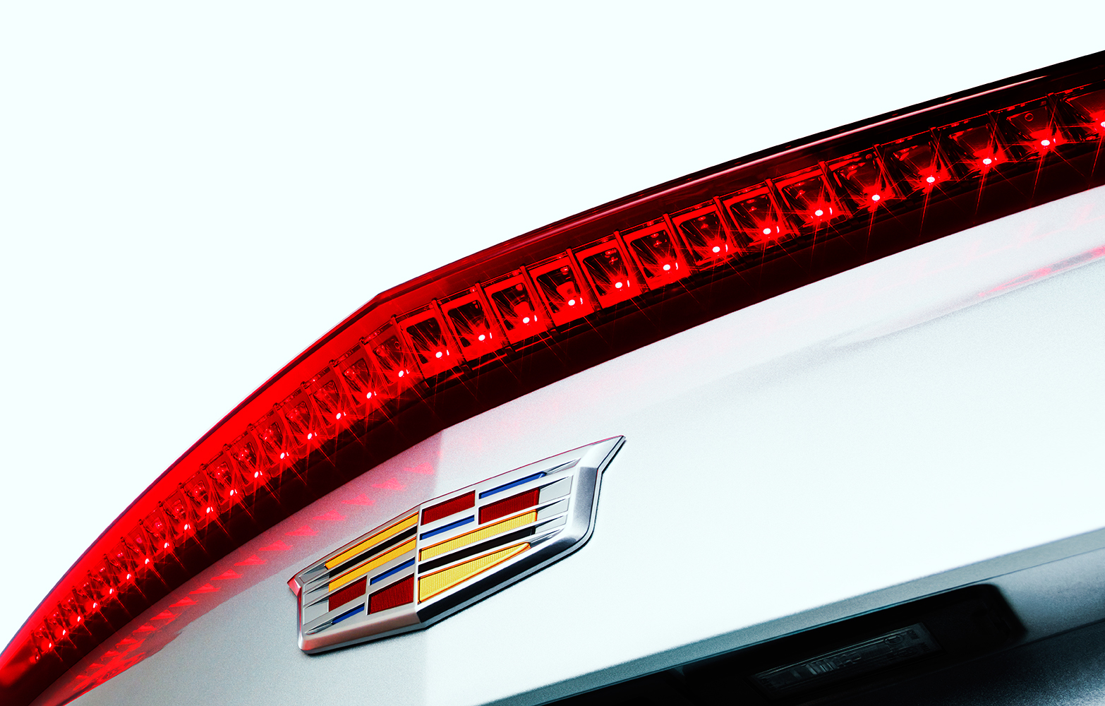 Cadillac_Tail_Light_R7
